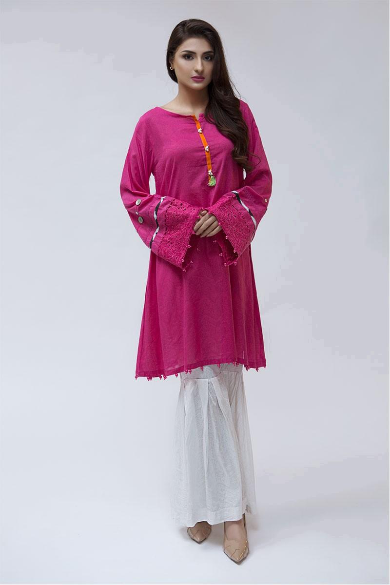 Suit Pink DW-2072